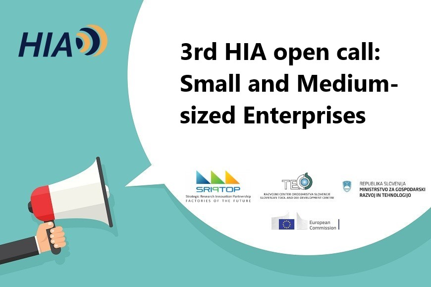 HIA-call-for-SMEs