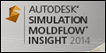 Autodesk Simulation Moldflow Insight