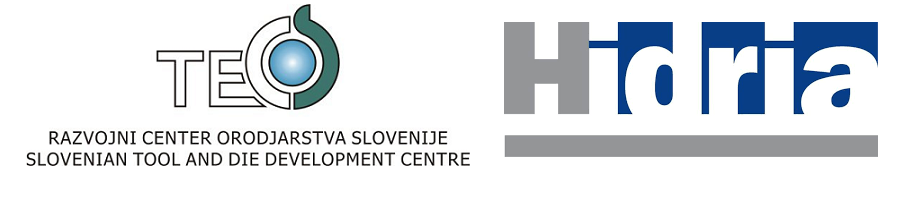 logotipi hidsenz final