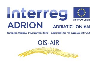 OIS-AIR project